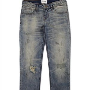 PRICE REDUCED Hudson Jeans