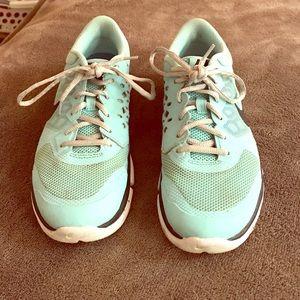 Nike Flex 7.5 Running Shoe