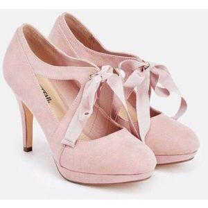 JustFab Shoes - JustFab Shoes
