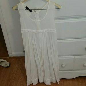 Twin-Set Dresses & Skirts - TWIN-SET