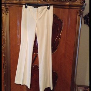 NWT Rare Body by Victoria Pants