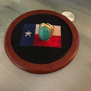 Emerson Fry Jewelry - Emerson Fry BoHo ring