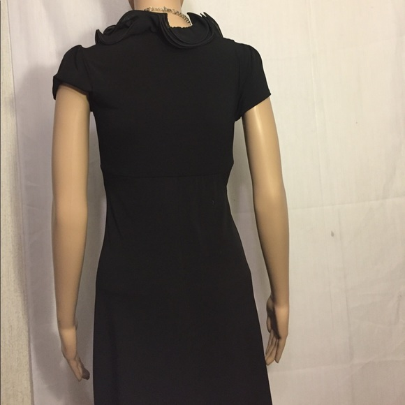 Find great deals on eBay for maurices black dress. Shop with confidence.