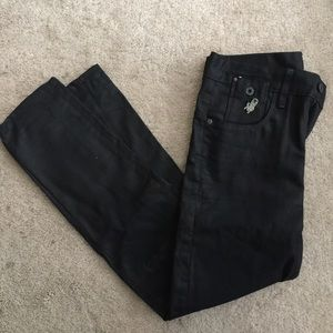 G-Star Other - NWOT G STAR RAW For the Oceans Occo Type C 3D Slim