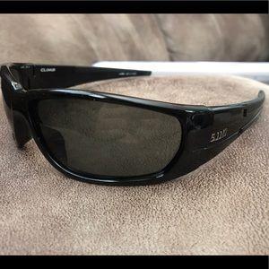 5.11 Tactical Other - 5.11 climb sunglasses
