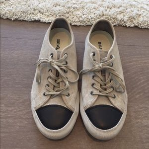 SeaVees Shoes - Fashion Sneakers