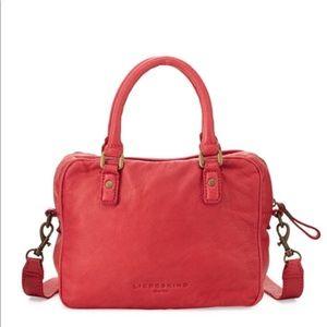 Liebeskind Handbags - Liebeskind Berlin Miley Bag