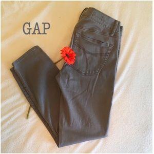 GAP Pants - GAP 1969 Legging Jeans