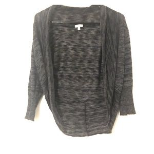 Maurices Sweaters - Maurice's large cardigan