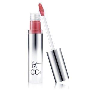 IT Cosmetics Other - IT Cosmetics CC+ Lip Serum