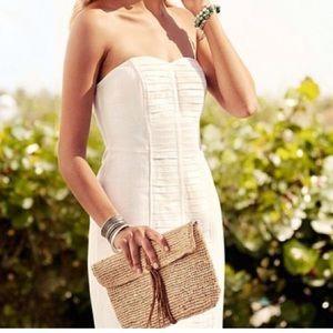 Island Company Dresses & Skirts - Island company Sullivan Dress