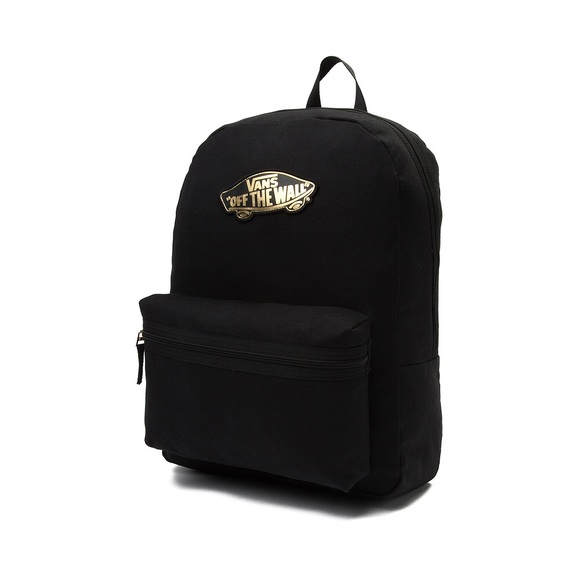 f164e77c44 Vans 50th anniversary backpack. M 591cb70899086a49ee015485