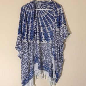 H&M Tops - LAST CALL!! NO OFFERS