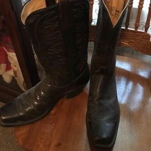 Laredo Other - Men's cowboy boots, size 11