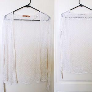 Belldini Sweaters - Belldini light Cardigan size S