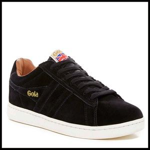 Gola Shoes - SNEAKERS Low Tops Oxfords