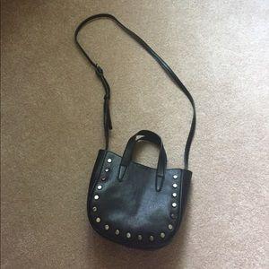 bp Handbags - BP Mini Crossbody tote