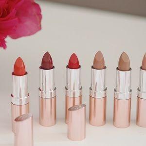 BNWT Rimmel London Kate 15 Anniversary Lipstick