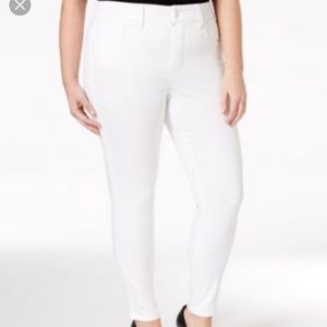 Melissa McCarthy Denim - melissa mccarthy seven7 plus size jeans