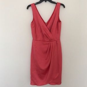 Lela Rose Dresses & Skirts - LAST CALL!! NO OFFERS