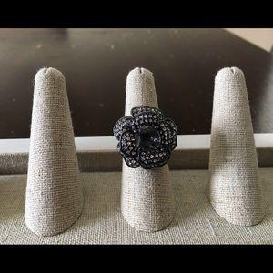 Accessories - Stella & Dot adjustable ring