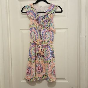 Blush by Us Angels Other - Girls XL/16 dress