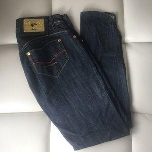 Apple Bottoms Pants - Apple bottom jeans 👖