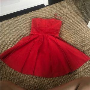 Parker dress never worn