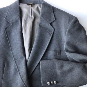 Adams Row by Richman Other - Adams Row by Richman vintage blazer jacket