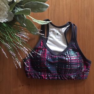 Brooks Other - Brooks Sports Bra