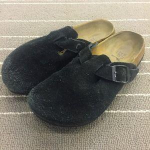 Birkenstock Shoes - Birkenstock Women's 5 Sandals