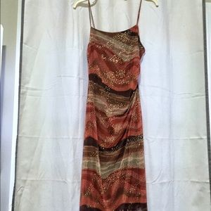 My Michelle Dresses & Skirts - Sparkly Dress