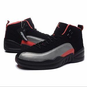 Air Jordan Shoes - Air Jordan  1b24307c4