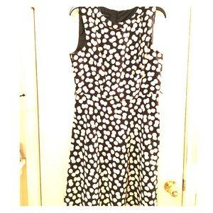 AB Studio Dresses & Skirts - AB Studio Sleeveless Dress Like New