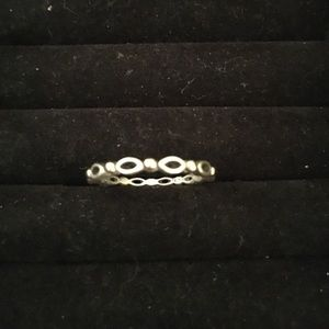 Pandora Jewelry - Authentic Pandora • Always & Forever Ring