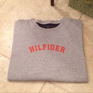 Tommy Hilfiger Other - Tommy Hilfiger Sweatshirt