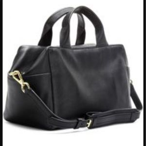 Reed Krakoff Handbags - Reed Krakoff bowling bag