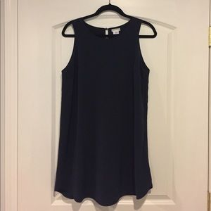 Cooperative Dresses & Skirts - Cooperative black dress from Urban Outfitters.