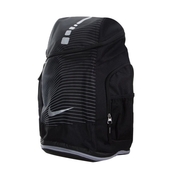 e0be67582a Nike Hoops Elite Max Air Team Graphic Backpack