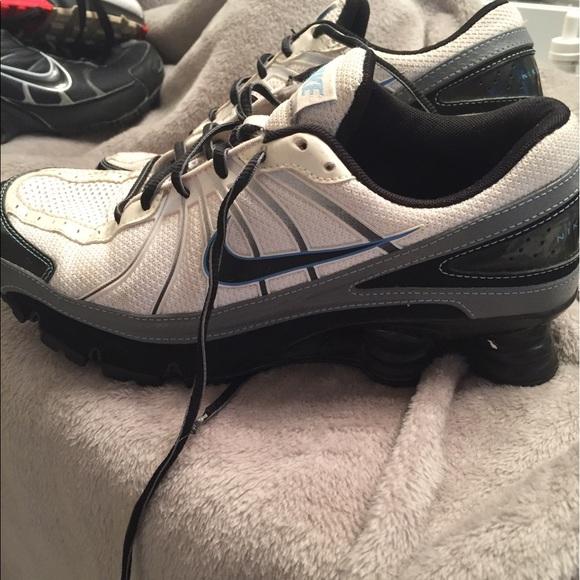 Nike Shox Turbo VII. M 591ce204620ff73837008444 c512fded6