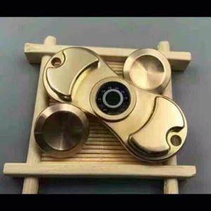 Other - Fidget spinner