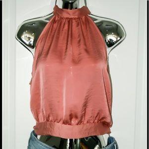 Tops - Pink top