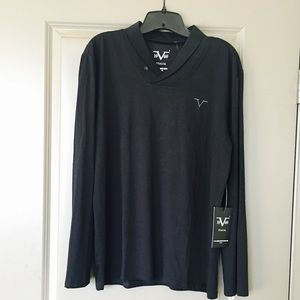 Versace Other - Versace Sweater