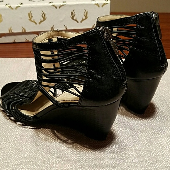 Enzo Bands: 70% Off Enzo Angiolini Shoes