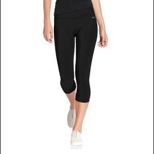 Calvi Klein Performance Yoga Pants