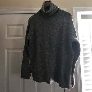 hm-moden Sweaters - Brand new H&M oversized turtleneck