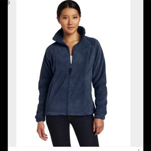Columbia Sweaters - Columbia fleece