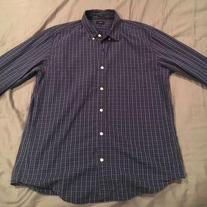 J. Crew Other - Men's J Crew button-up shirt