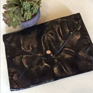 Lodis Handbags - Lodis clutch
