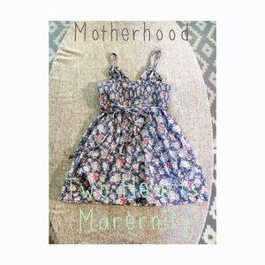 Motherhood Tops - Motherhood Maternity Camisole with empire waist